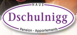 Pension Dschulnigg
